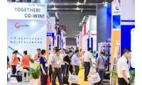 第九届上海国际泵管阀展览会于2020年8月25-27日上海国家会展中心(虹桥)举办
