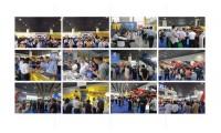 广州国际混凝土技术设备与砂浆材料展8月在广州举办