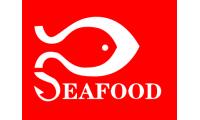 富集水产海鲜重地---深圳渔博会