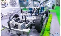"""迎""""轻""""未来,2022 汽车材料技术专业展与您相约羊城︱广州"""