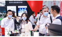 华南地区最大、最专业的整车和汽车零部件测试测量展会将于2022年5月于您相约广州