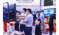 聚焦华南,创新出行--AUTO TECH 2022广州国际自动驾驶技术展览会