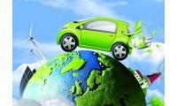 2020国际氢能燃料电池博览会12月闪耀上海新国际博览中心