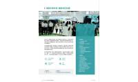 华南高品质环保展——2021第七届中国环博会广州展与您再相约